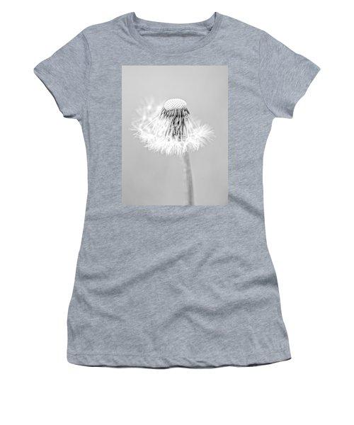 Falling Apart Women's T-Shirt