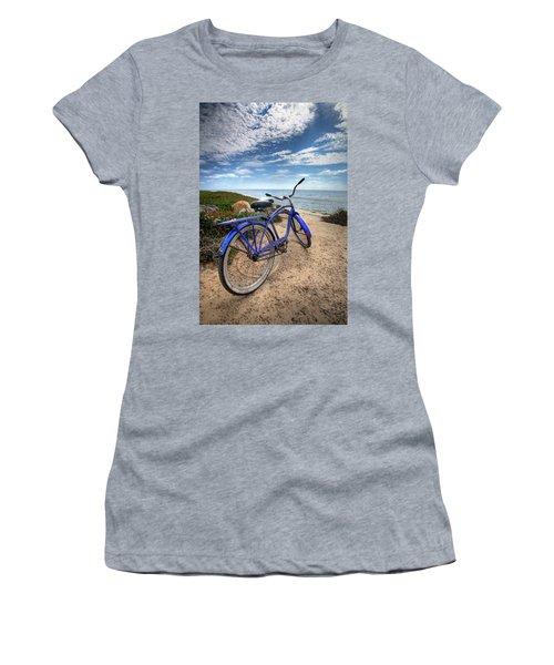 Fat Tire Women's T-Shirt