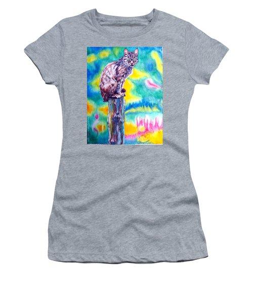 Felix Women's T-Shirt