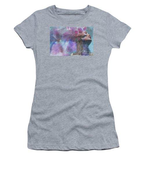 Female Beauty Women's T-Shirt