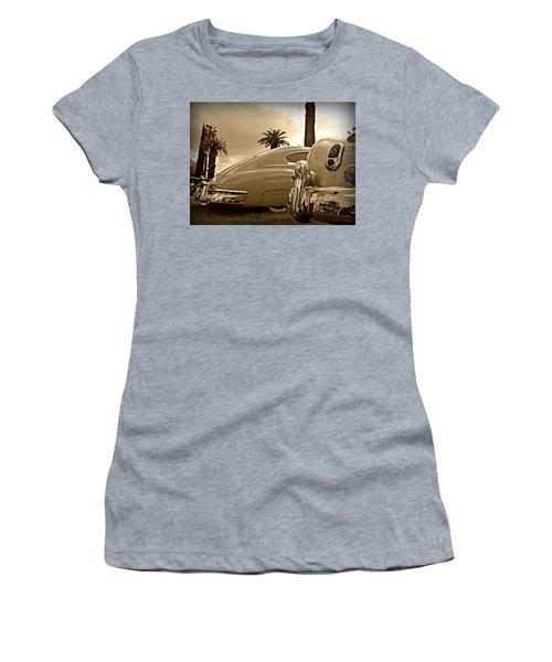 Fine '49s Women's T-Shirt