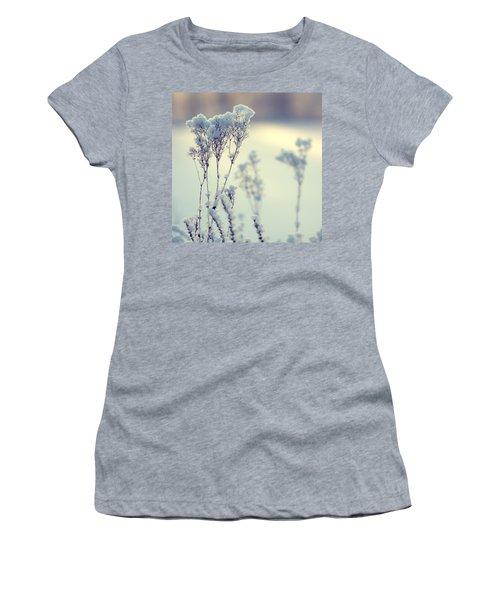 Fleeting Moment Women's T-Shirt