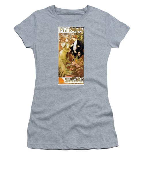 Flirt Women's T-Shirt
