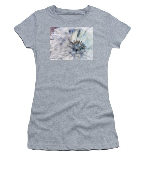 Fluffy Women's T-Shirt