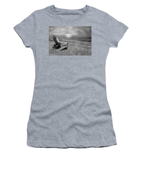Free Adaptation Women's T-Shirt