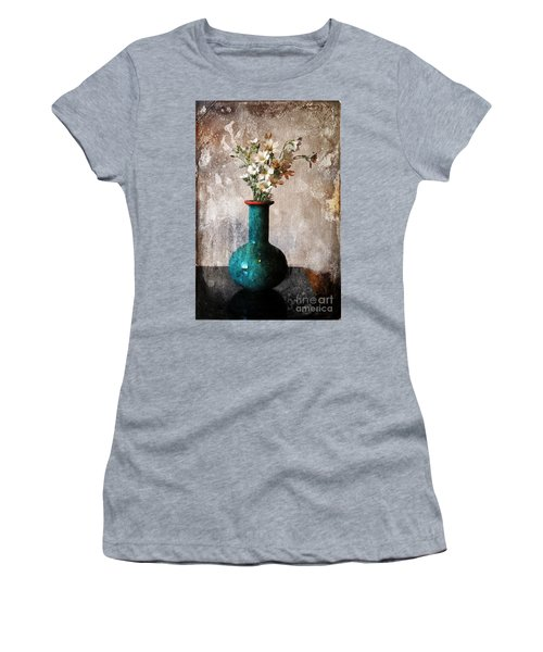 From The Garden Women's T-Shirt