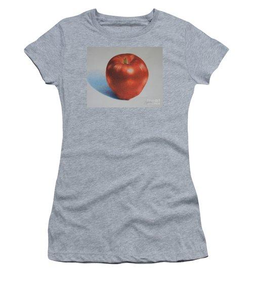 Gala Women's T-Shirt