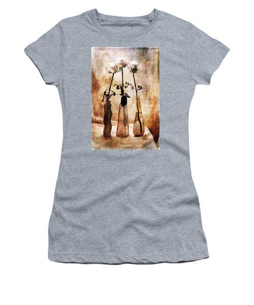 Gossip Women's T-Shirt