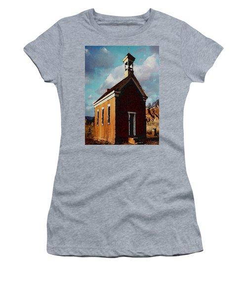 Grafton Women's T-Shirt