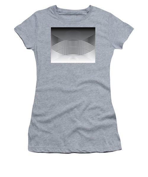 Hallenwave Women's T-Shirt