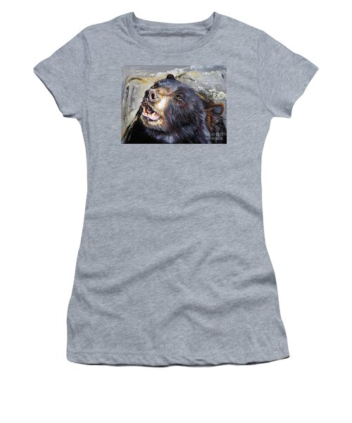 Harmony Women's T-Shirt