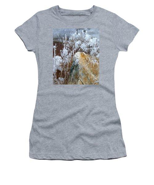 Hoarfrost 23 Women's T-Shirt
