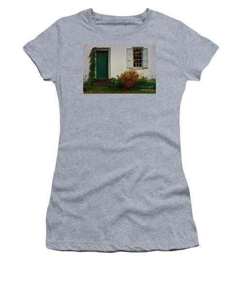 Homestead Women's T-Shirt