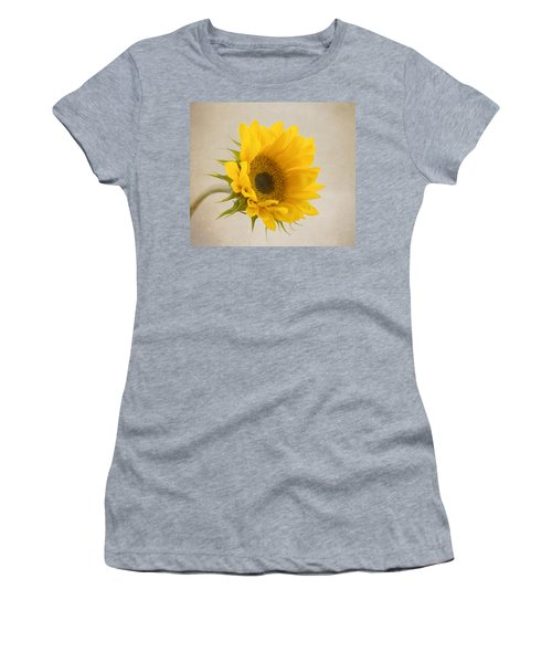 I See Sunshine Women's T-Shirt