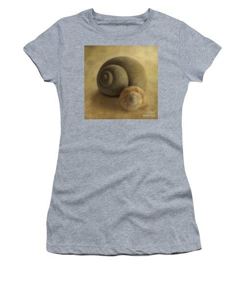 Insieme Women's T-Shirt