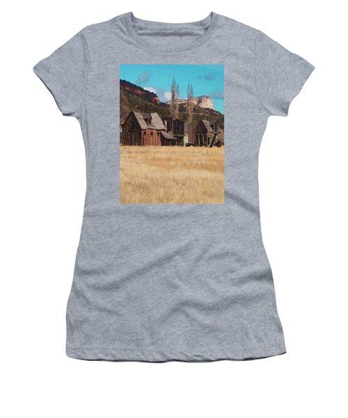 Johnsonville Women's T-Shirt
