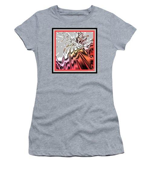 Joy Of Glory Women's T-Shirt