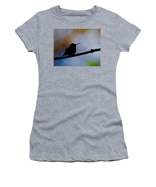 Just Chillin Women's T-Shirt