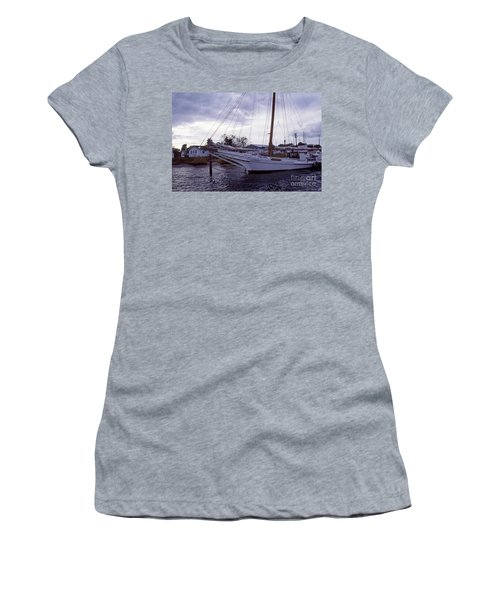 Kathryn Women's T-Shirt