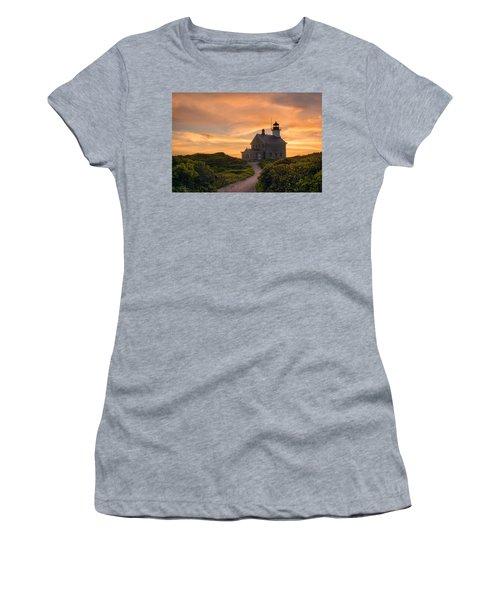 Keeper On The Hill Women's T-Shirt