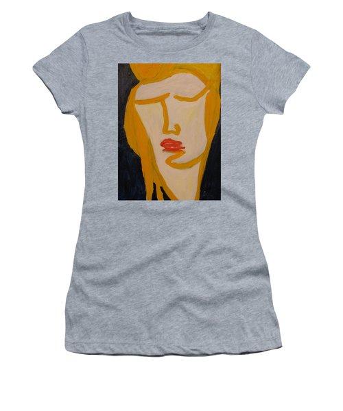 L.a. Woman Women's T-Shirt
