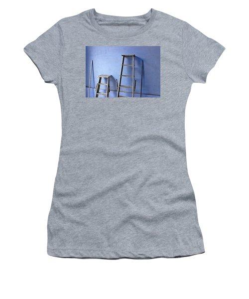 Little Steps Women's T-Shirt