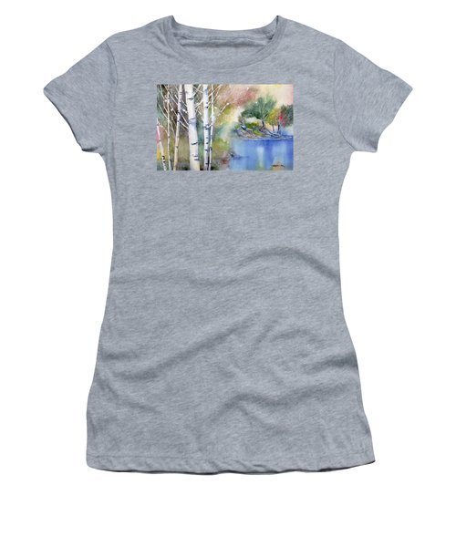 Lucid Women's T-Shirt