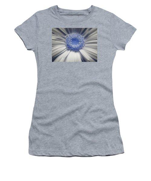 Lunar Daisy Women's T-Shirt