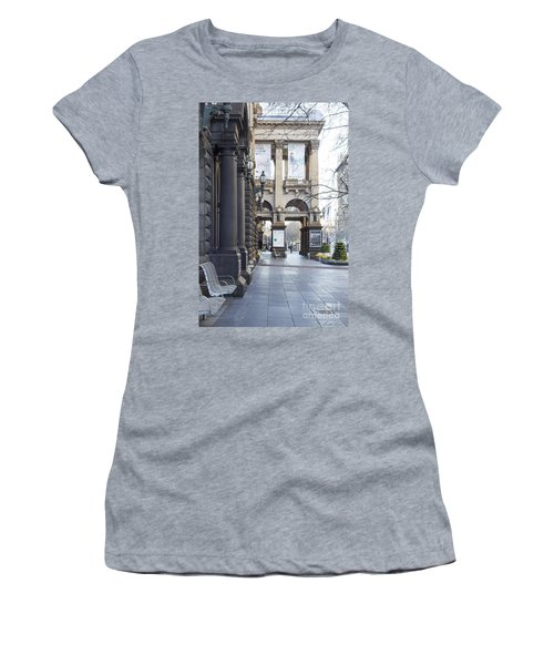 Marvellous Melbourne 3 Women's T-Shirt