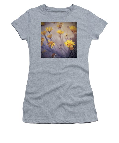 May Daze Women's T-Shirt