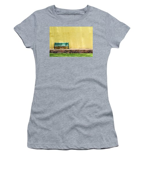Misread Women's T-Shirt