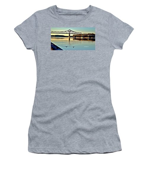Mississippi Women's T-Shirt