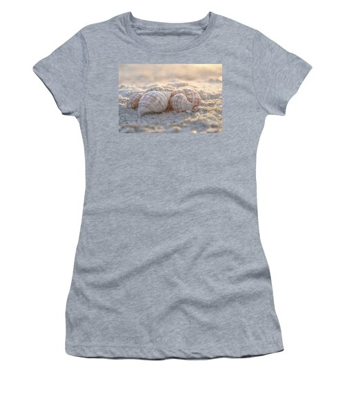 Mood To Moment Women's T-Shirt
