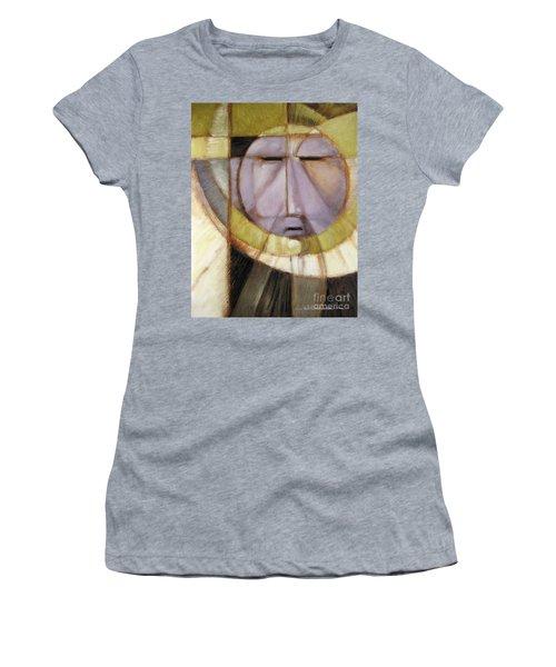 Moonmask Women's T-Shirt