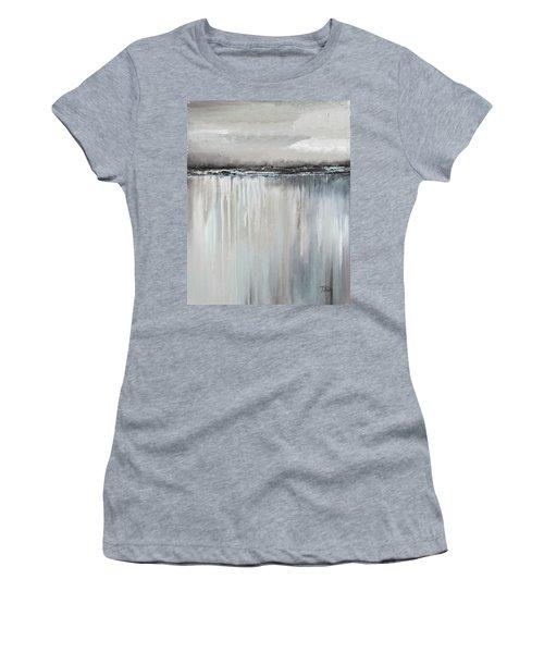 Muted Paysage I Women's T-Shirt