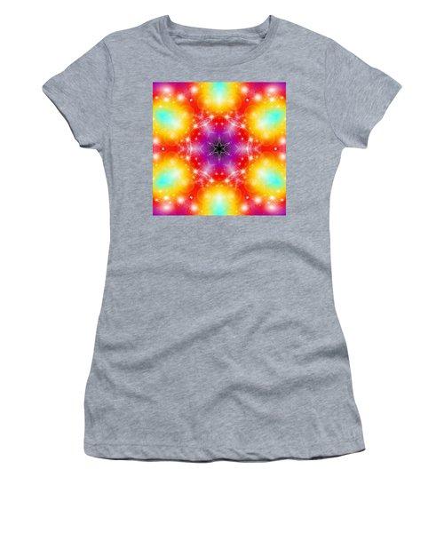 Mystic Karma Women's T-Shirt