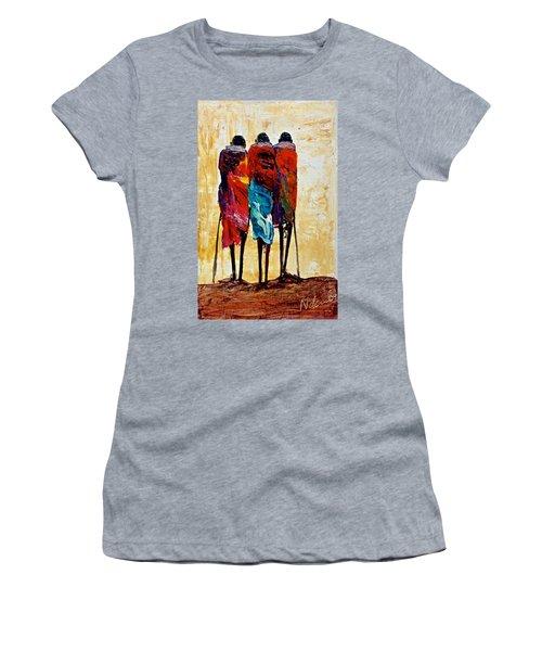 N 50 Women's T-Shirt