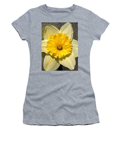 Narcissus Women's T-Shirt