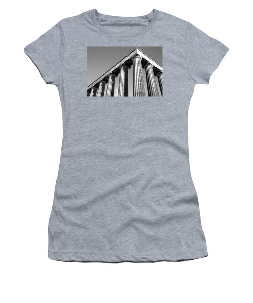 National Monument Women's T-Shirt