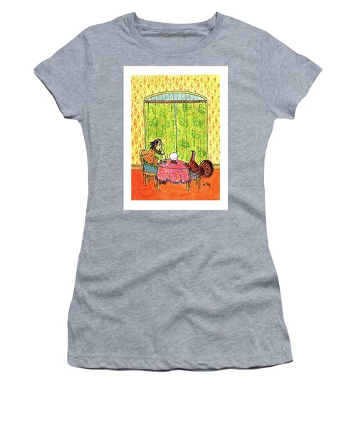 New Yorker November 30th, 1992 Women's T-Shirt