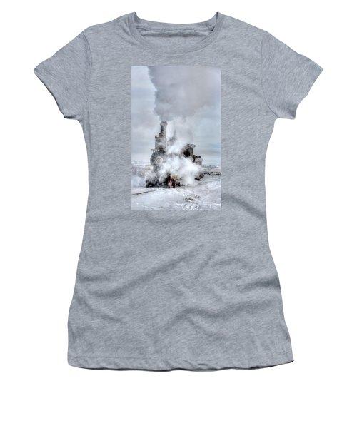 No 119 Women's T-Shirt