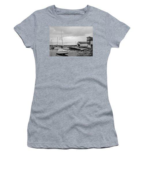 Northern Spring Marina Women's T-Shirt