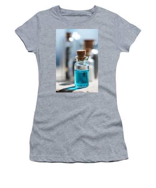 Number 9 Women's T-Shirt