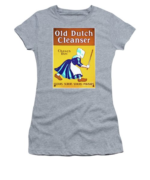 Old Dutch Women's T-Shirt