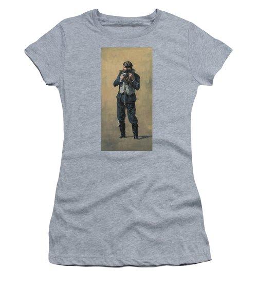 One Of The Few Women's T-Shirt