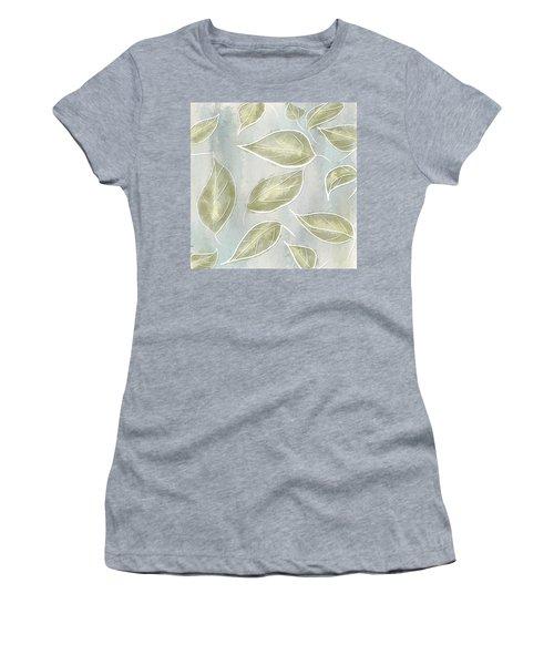 Organic Feel Women's T-Shirt
