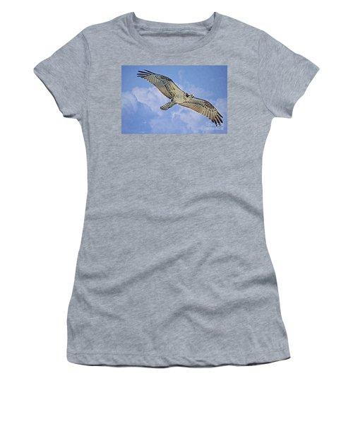 Osprey 91711 Women's T-Shirt