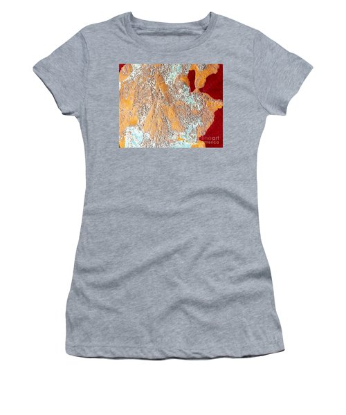 Paradigm Shift Women's T-Shirt