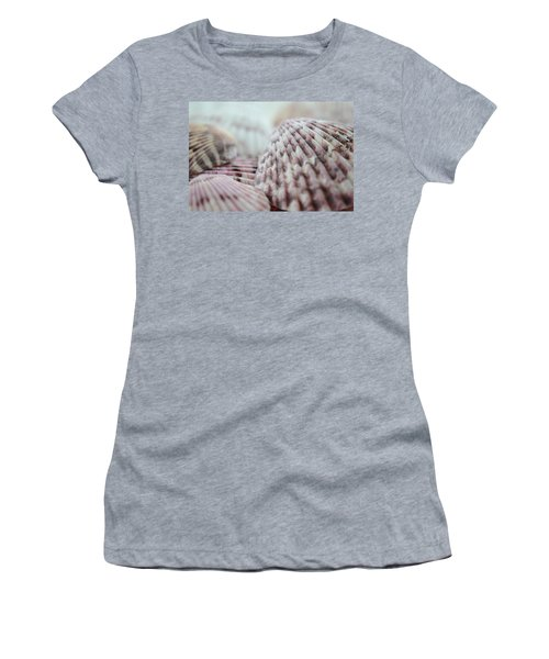 Past The Shore Women's T-Shirt