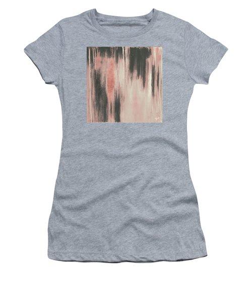 Pink Paysage II Women's T-Shirt